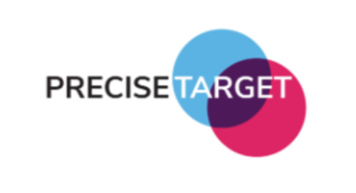 PreciseTarget Product Taste Audiences with Discretionary Spending Dollars