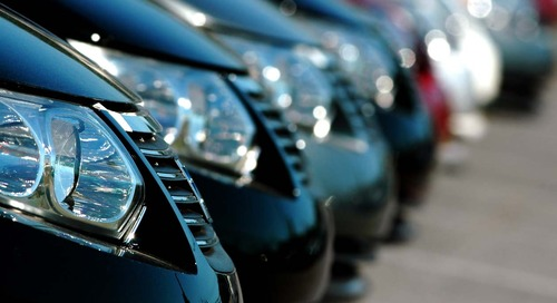 Auto lenders evaluate health of securitized debt for sub-prime portfolio