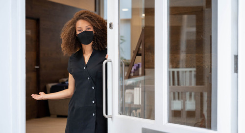 4 Household Finance Trends Influenced by the COVID-19 Pandemic