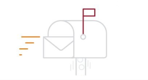 Enhance Prescreen campaigns with email