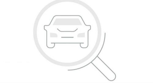Auto email acquisition campaign beats KPI goals