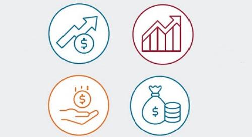 Drive Retail Segmentation with Economic Insights