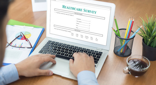 New Research Highlights Pivotal Role of Online Reviews in Patient Acquisition