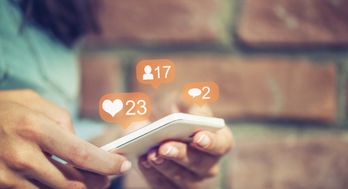 5 Tips to Improve Your Social Listening Skills