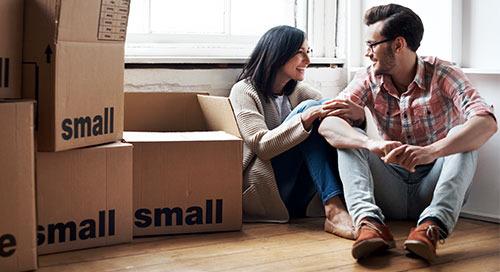 WEALTH: Super first home saver scheme