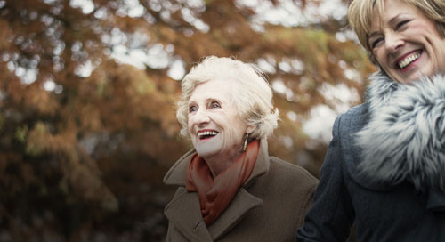 RETIREMENT: Concession cards and the age pension eligibility