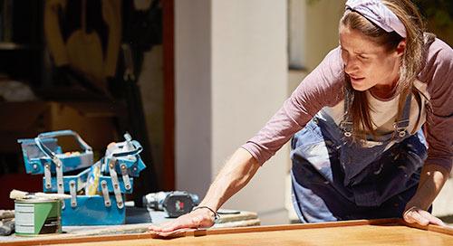 Thrift is back: 10 tips for living frugal