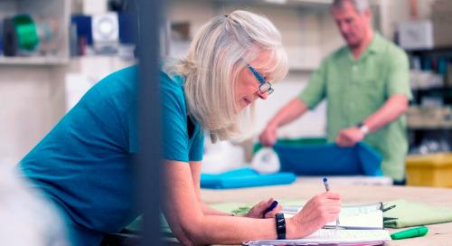 Seniorpreneurs are stirring up start-ups