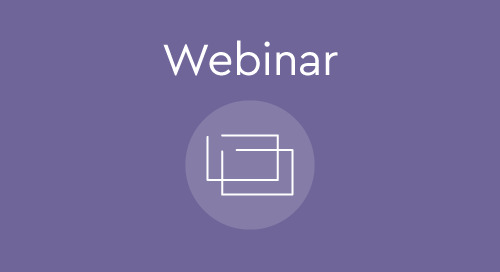 BPI Digital Week Webinar - Multi-Mode Mimetic Ligand Library