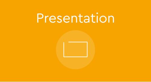 AlbuPure® Presentation
