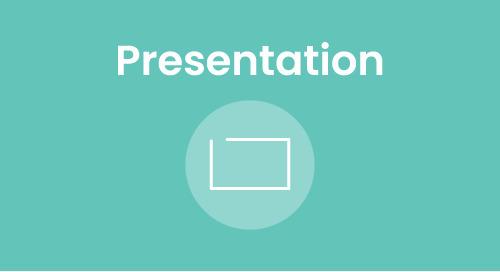 Astrea Bioseparations Capabilities presentation