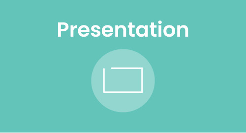 BPI Digital Week 2019 - Research to Realisation: An insight into turning a plan into a product