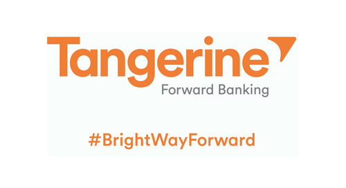 New Employment Resources for Youth, Sponsored by Tangerine