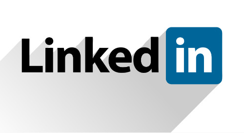 7 Tips for Networking on LinkedIn