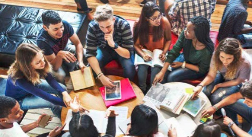 International Students, Here's How to Prepare for Post-secondary Life in Canada | RBC Blog