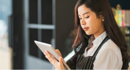 Tips for Newcomers Starting a Business in Canada | RBC Blog