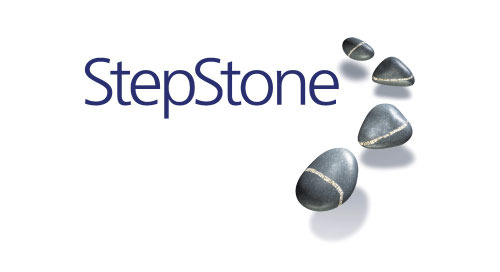 Case Study: StepStone