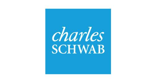 Case Study: Charles Schwab