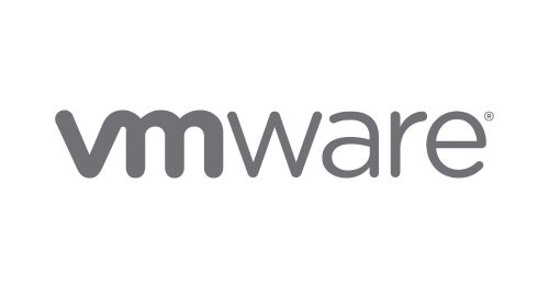 Case Study: VMware