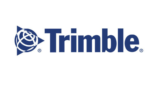 Case Study: Trimble Navigation