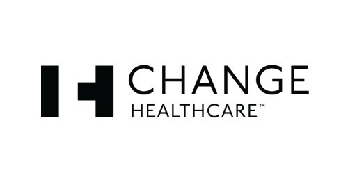 Case Study: Change Healthcare