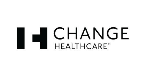 Case Study: Change Healthcare