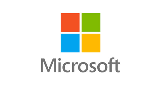Allocadia Selected by Microsoft to Optimize Global Marketing Investments