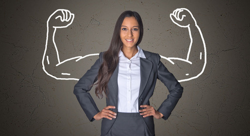 5 Steps To Showing Off Your INCREDIBLE Marketing Results!
