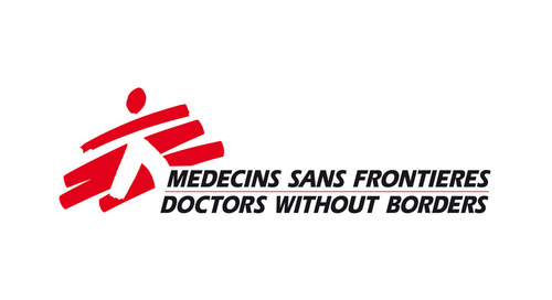 Case Study: Doctors Without Borders