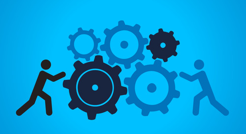 How Marketing Operations at GE Digital Proves How Marketing Matters