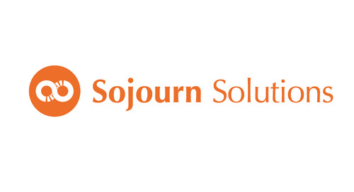 Allocadia and Sojourn Solutions Partner to Help Organizations Optimize Marketing Performance