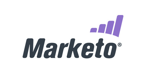Allocadia Named to Marketo Accelerate Ecosystem
