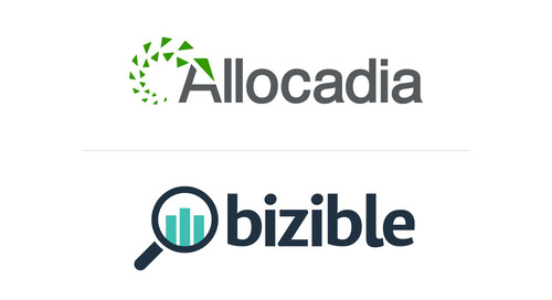 Allocadia and Bizible Partner to Help Marketers Drive More Impact and Revenue