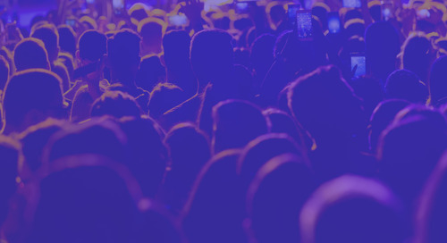 Measuring the ROI of Events