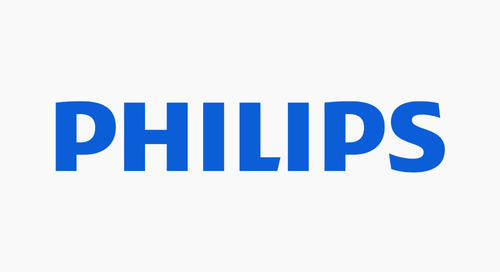 Philips Lighting Chooses Allocadia to Power Global Marketing Plans, Investments, and ROI