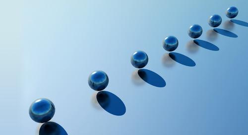 Eyes on the Prize: Proving Marketing Impact