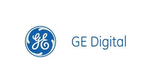 Case Study: GE Digital