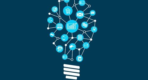 Leadspace Debuts AI-Driven Audience Management Platform