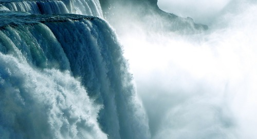 What's The Impact Of The New Demand Unit Waterfall? Hear From 30 B2B Experts