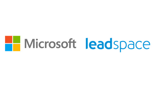 Microsoft Dynamics 365 Customers Reap Rewards, as CRM Integrates With Leadspace, a Leading AI Marketing Platform