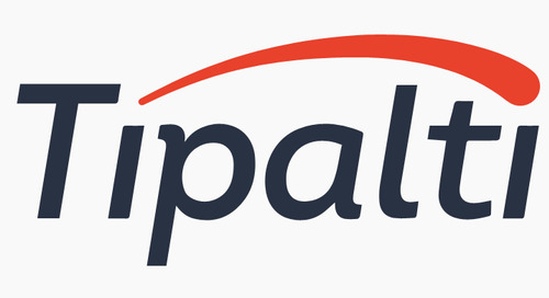 How Tipalti Creates Killer Target Account Lists, Increased Conversion Rates by 20% With Look-alike Modeling