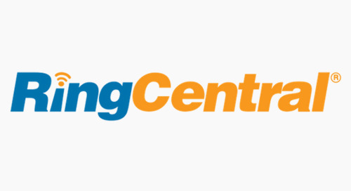 RingCentral Triples Conversion Rates, Boosts Pipeline & Enables Effective ABM