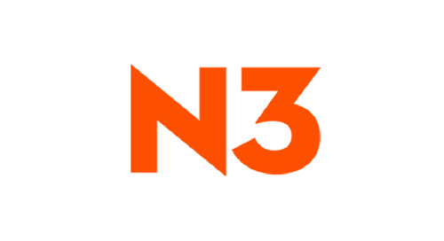 N3 Increases MQLs and Sales Connect Rates by 20%, With a Single Source of Truth for Data