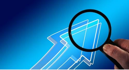 The Evolution of the Predictive B2B Marketing Analytics Space