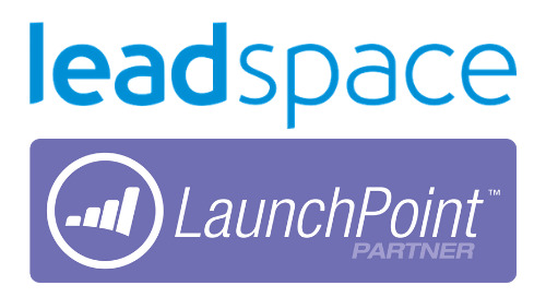 Leadspace Joins LaunchPoint by Marketo® to Equip Customers with Enhanced Data Quality and AI Modeling