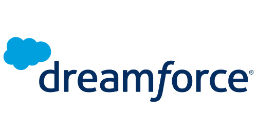 Dreamforce 2019 - Nov 19-22