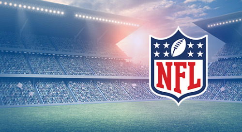 Tech Talks: Putting Together a Winning Game Plan with the NFL
