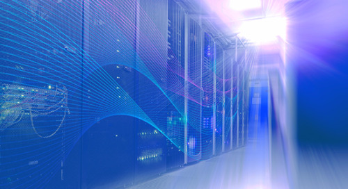 Integrating SLX Telemetry Streaming with Splunk Enterprise