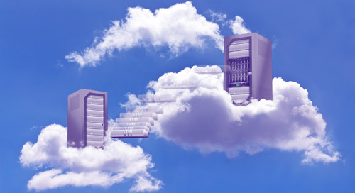 Adaptable, Pervassive, and Intelligent Solutions for Cloud Data Centers