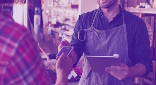 3 Digital Trends for Retail in '18